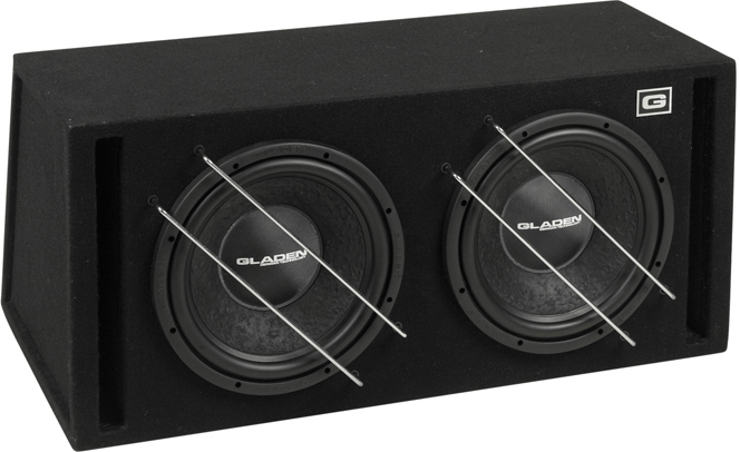 auto subwoofer im test das sind die besten woofer im. Black Bedroom Furniture Sets. Home Design Ideas