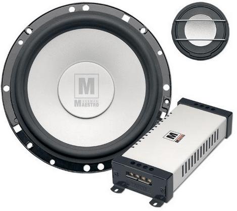 Maestro Badenia M-Line MS 654010