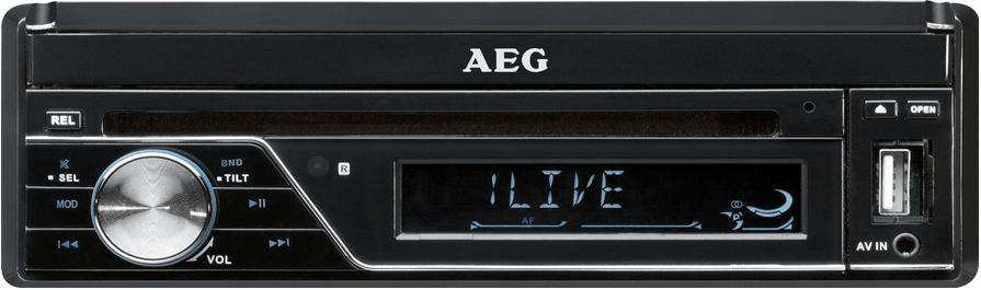 ARG AR 4026
